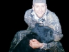 Ontario Bear hunt with Pickerel Lake Outfitters