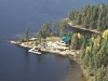 brown_bear_lake_outpost2