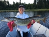 canada-pike_fishing-pickerel_lake_outfitters2
