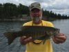 canada_bass_fishing-pickerel_lake_outfitters2
