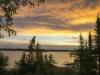 canada_outpost_sunrise