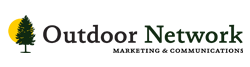 Outdoor Network Marketing & Communications